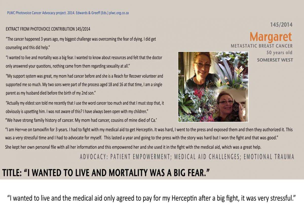 145-Margaret-medical-aid-herceptin-flattened