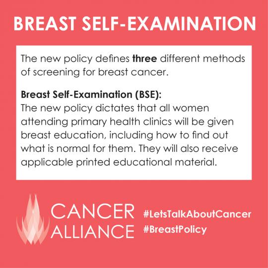 Breast Policy Meme 4
