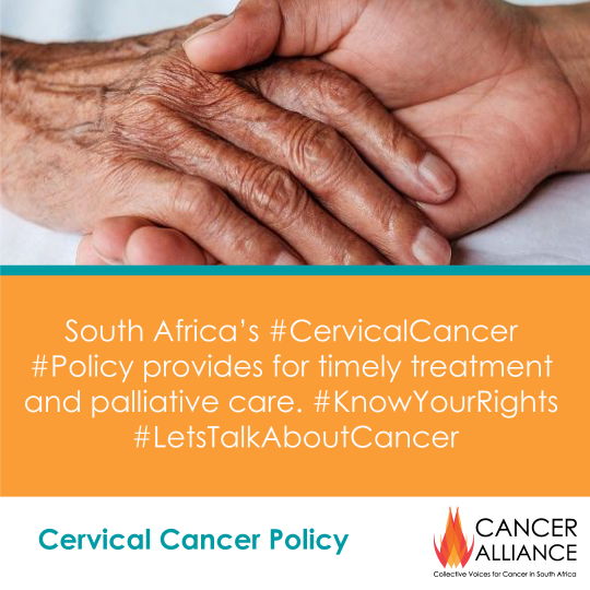 CA-Cervical-Cancer-Toolkit-1-the-new-policy-2