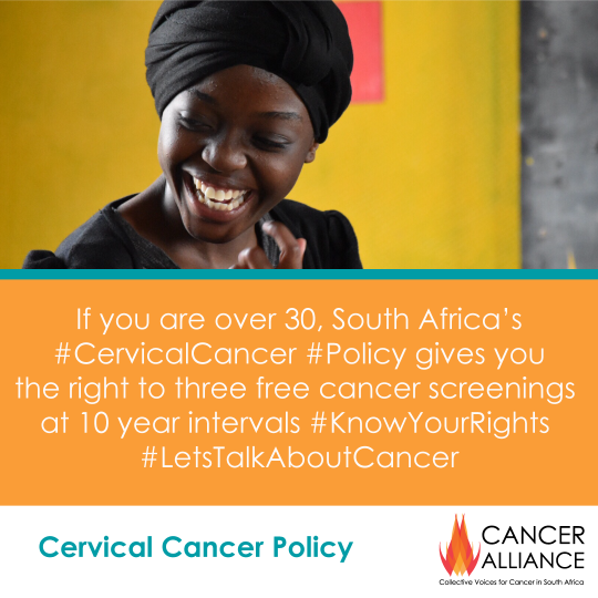 CA-Cervical-Cancer-Toolkit-1-the-new-policy-4