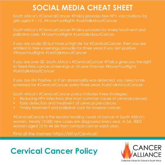 CA-Cervical-Cancer-Toolkit-1-the-new-policy-Cheet-Sheet