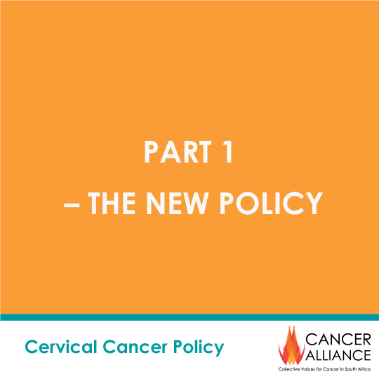 CA-Cervical-Cancer-Toolkit-1-the-new-policy-cover