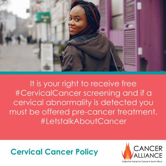 CA Cervical Cancer Toolkit 3- DETECTING CERVICAL PRE-CANCER-2