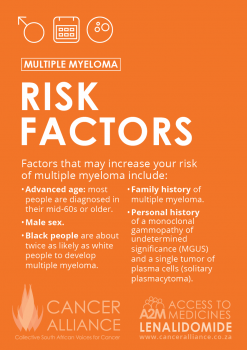 CAfacts-multiplemyeloma-memes2
