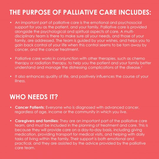 Palliative Care Policy Part 2-4