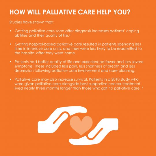 Palliative Care Policy Part 2-5