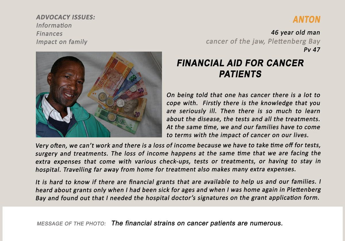 Pv47-financial-aid-for-cancer-patients