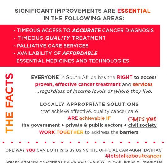 caat1-01-access-to-treatment-needs-substantial-improvement