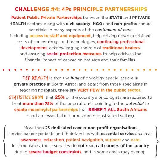 caat1-07-challenge#4-partnerships-patients-public-private