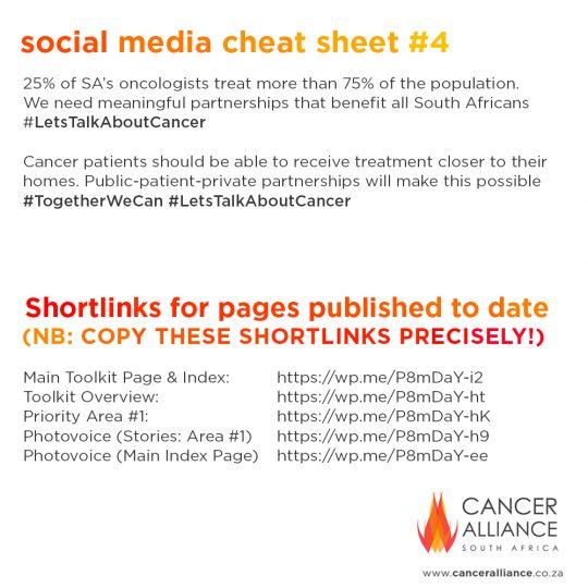 caat1-13-social-media-suggestions-4-shortlinks