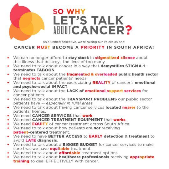 caat1-99-lets-talk-about-cancer-summary