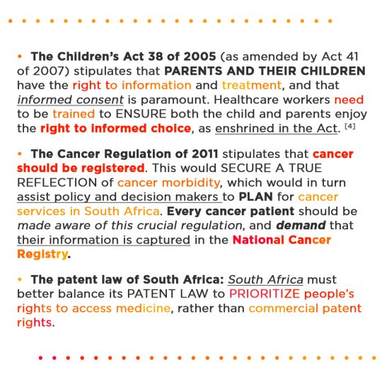 caat3-03-patients-rights-childrens-act-cancer-regulation-patent-law-20170508