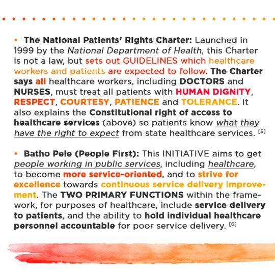 caat3-04-patients-rights-charter-batho-pele-20170508
