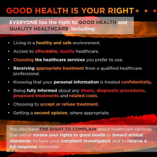 caat3-10-good-health-is-your-right-20170508