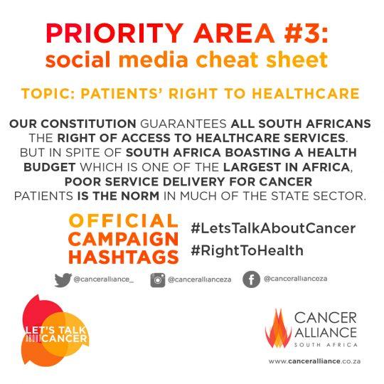 caat3-13-patients-rights-social-media-hashtags-20170508