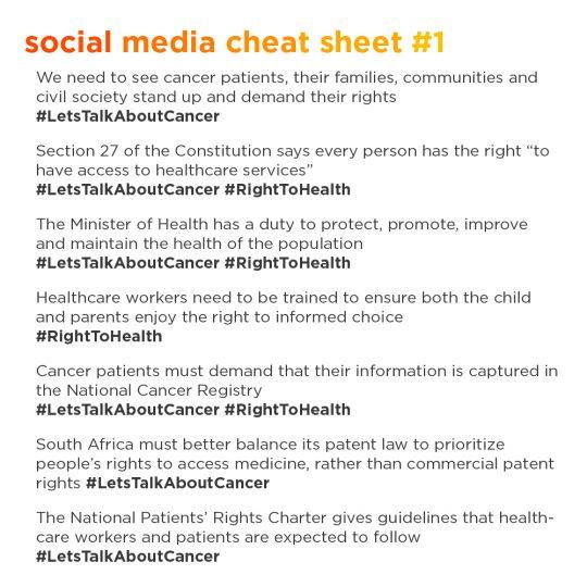 caat3-14-social-media-cheat-sheet-1-20170508