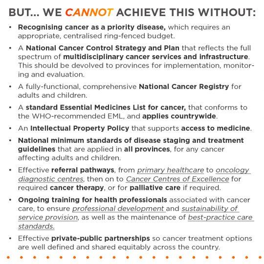 caat7-08-prerequisites-to-improve-services-20170918