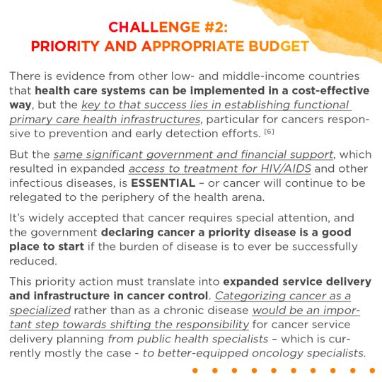 caat7-10-challenge-2-require-priority-and-appropriate-budget-20170918