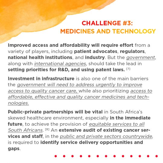 caat7-13-challenge-3-medicines-and-technology-20170918