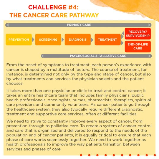 caat7-14-challenge-4-the-cancer-care-pathway-20170918