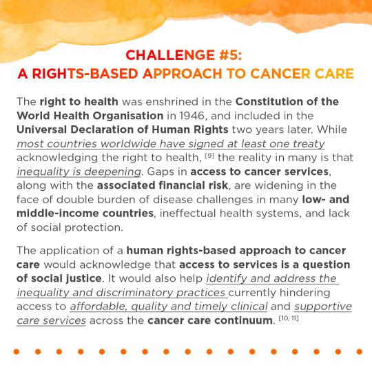 caat7-16-a-rights-based-approach-to-cancer-care-20170918