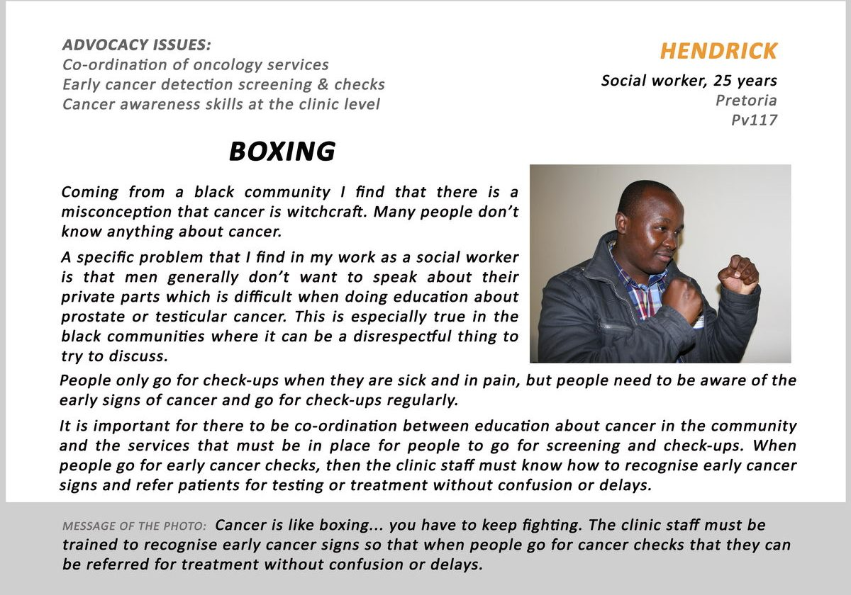 pv-117-cancer-is-like-boxing