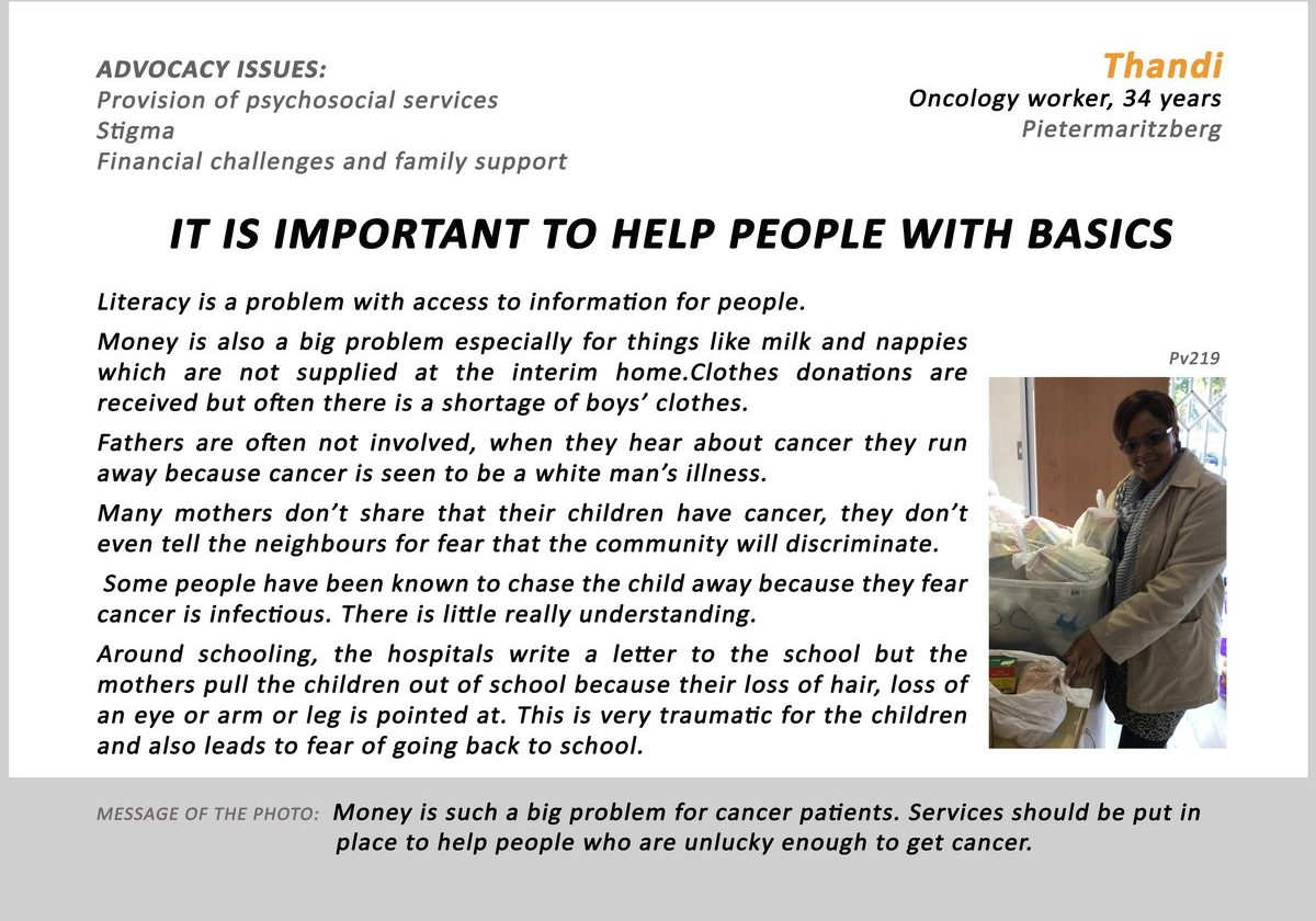 pv-219-it-is-important-to-help-people-with-basics