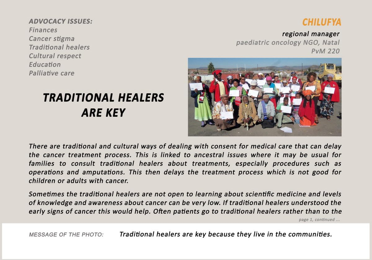 pvm-220-traditional-healers-are-key-1