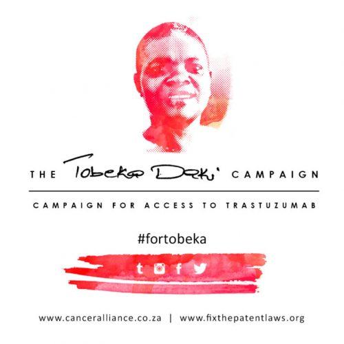 tobeka_daki_trastuzumab_access_campaign-768x768